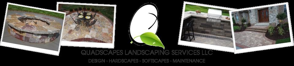 Oconomowoc Landscaping Company - Quadscapes